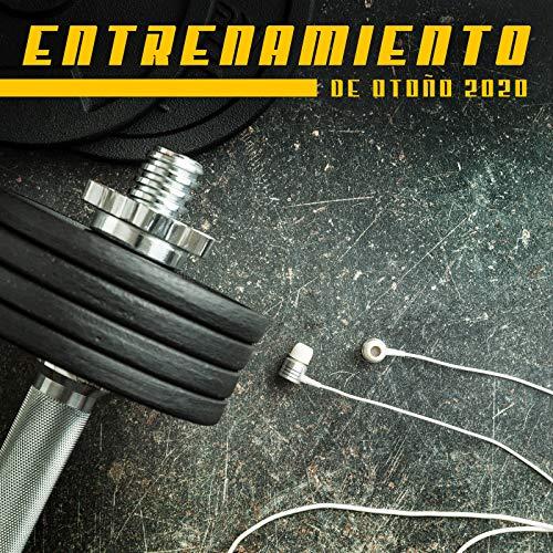 Entrenamiento de Otoño 2020 - Compilación de la Mejor Música para los Ejercicios de Entrenamiento