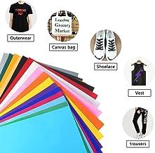 Amazon.es: vinilo textil
