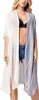 Best kimonos new look Reviews