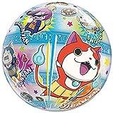 Qualatex 22' YO-Kai Watch Bubble Balloon