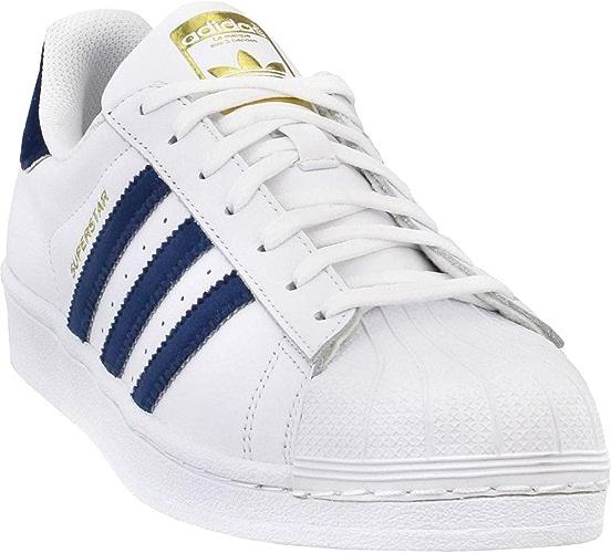 Adidas Energy Boost 3, Chaussures de Course Homme, Noir, 42.5 EU