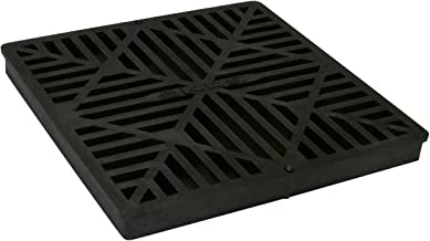 Best catch basin cover Reviews