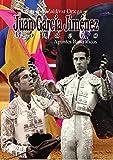 JUAN GARCIA JIMENEZ , MONDEÑO: Apuntes Biográficos