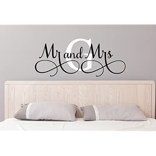 Over The Bed Wall Decor Amazoncom