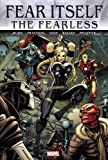 Fear Itself: The Fearless