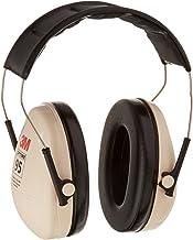 3M Peltor H6A\V Optime 95 Noise Reduction Earmuff