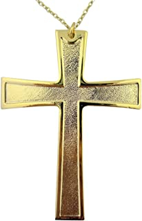 Best bishop cross necklace Reviews