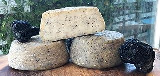 Truffle Porcini Provolone Cheese