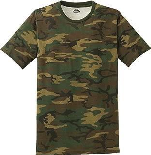 Best camo mens shirt Reviews