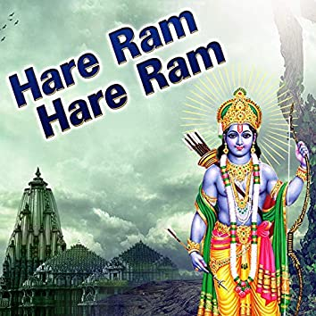 Hare Ram Hare Ram