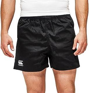 canterbury Men's Professional Cotton Short