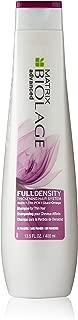 Best bio bloom shampoo Reviews