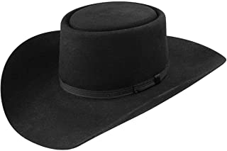 Men's Revenger Western Hat