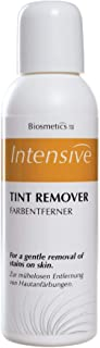 Intensive Professional Tint Remover | Gentle & Effective Stain Remover | Not for Use on Face | 3.04 Fluid Ounces