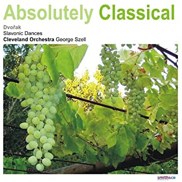 Absolutely Classical Vol. 152