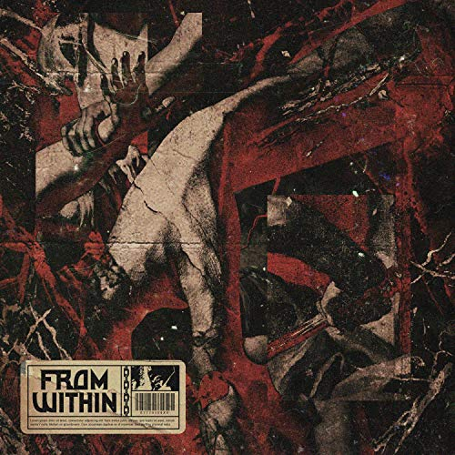 From Within [Explicit]