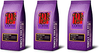 pjs new orleans coffee