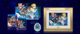 Fate/EXTELLA Celebration BOX for PlayStation4