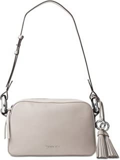MICHAEL Michael Kors Women's Grand Medium Shoulder Bag