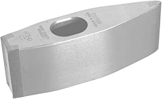 2 lb. carbide vert. Trimming Hammer w/blade