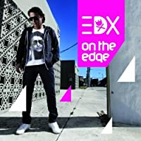 On the Edge by Edx (2012-06-26)