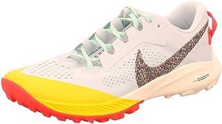 Nike Air Zoom Terra Kiger 6 Hardloopschoenen voor heren