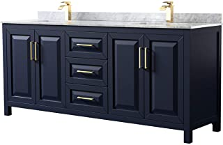 Amazon Com Bathroom Vanities Used Bathroom Vanities Bathroom Sink Vanities Accessor Tools Home Improvement