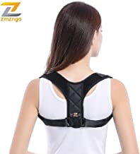 Best neck support for phone Reviews
