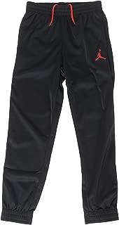 Jordan Big Boys' Jumpman Basketball Pants