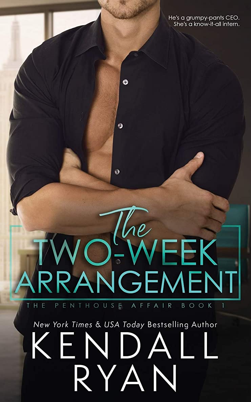密度コート傀儡The Two-Week Arrangement