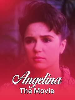 Angelina, The Movie