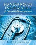 Cheap Textbook Image ISBN: 9780132574952