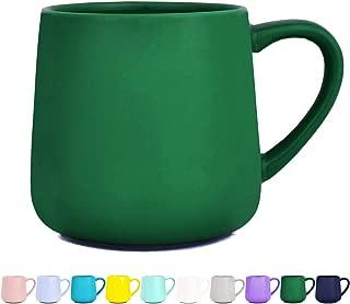 Best green mug coffee Reviews