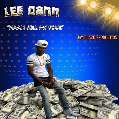 Lee Dann