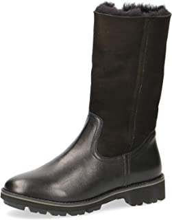 CAPRICE 26426 Womens Boots Black