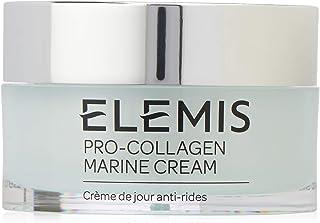 ELEMIS Pro-Collagen Marine Cream, Anti-wrinkle Day Cream, 1.6 fl oz (50 ml), (Pack of 1)