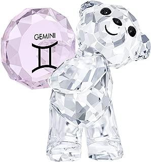 Swarovski Kris Bear - Gemini 5396297