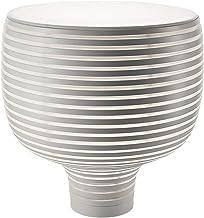 فوسكاريني اضواء لسطح المكتب ,متعدد الالوان