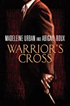 Best warriors of the cross Reviews
