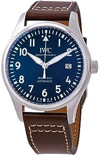 IWC - Pilot Mark XVIII