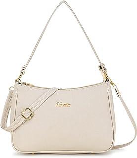 Exotic hand bag for Girl/women