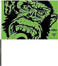 gas monkey flag