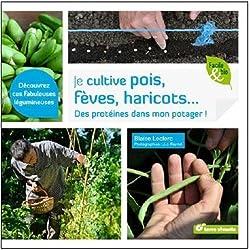 semer des fèves : livre recommandé
