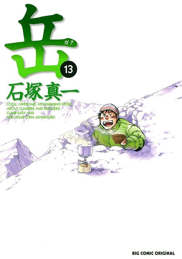 路面電車モニターすべき岳(13) (ビッグコミックス)