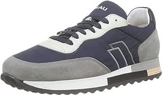 Amazon.it: frau scarpe uomo Sneaker casual Sneaker e