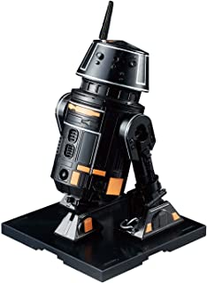 Bandai Hobby Star Wars Character Line 1/12 R5-J2 ''Star Wars''