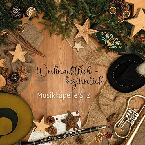Musikkapelle Silz