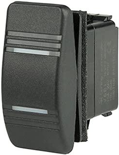 BEP 12/24V Contura Switches