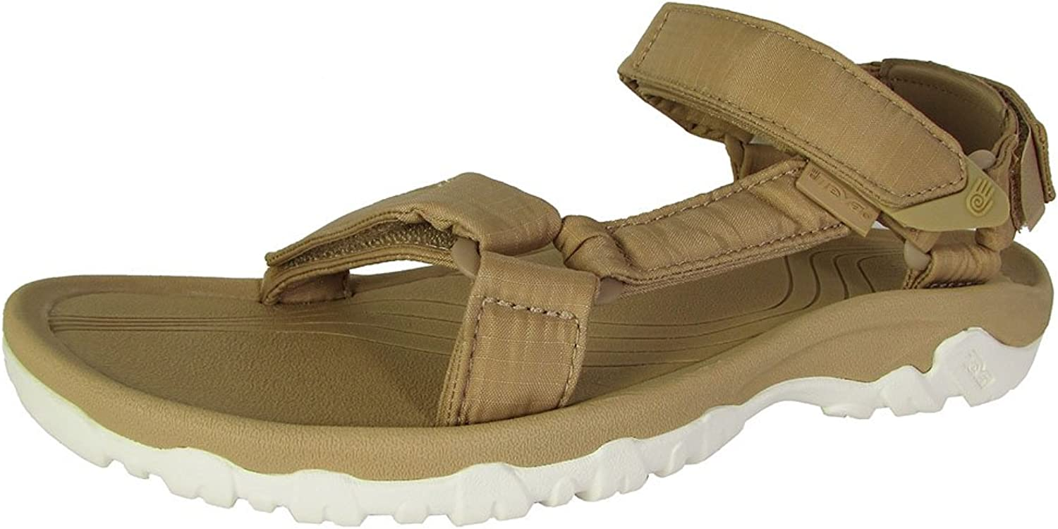 Teva - Hurricane Xlt Beauty And Youth - Men