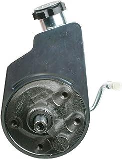 Cardone 96-8704 New Power Steering Pump with Reservoir